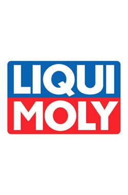 LIQUI MOLY TOURING HIGH TECH 10W-30 - 20l