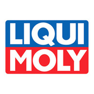 LIQUI MOLY 2T SYNTH SCOOTER STREET RACE - 20l