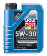 LIQUI MOLY LONGTIME HIGH TECH 5W-30 - 1l