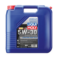 LIQUI MOLY LONGTIME HIGH TECH 5W-30 - 20l