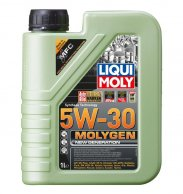 LIQUI MOLY MOLYGEN NEW GENERATION 5W-30 - 1l