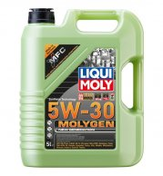 LIQUI MOLY MOLYGEN NEW GENERATION 5W-30 - 5l