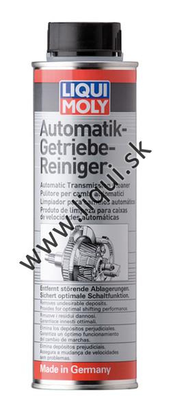 3d5451143 K2 KLIMA DOKTOR - čistič klimatizácie - 500ml