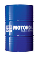 LIQUI MOLY LONGTIME HIGH TECH 5W-30 - 205l