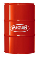 MEGOL MOTORENOEL PERFORMANCE TOP TRANS 15W-40 - 200l